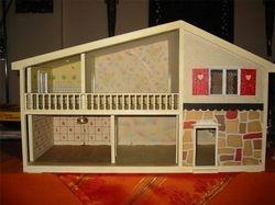 Lundby Dreamhouse