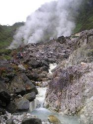 Sulfutara, Negros Occidental