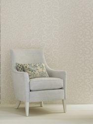 COLEFAX & FOWLER Kingsley Fabric ORIGINAL