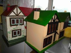 Copy Cottage