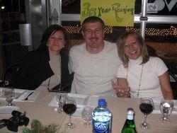 Il Ritrovo Dec 28, 2009