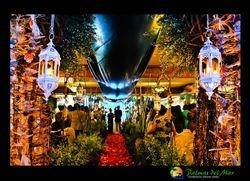 Palmas del Mar Wedding