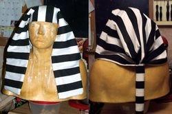 Striped Nemyss