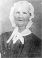 "Mary ""Polly"" Ann Snare"