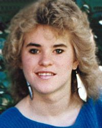 CATHERINE RUTH MALCOLMSON    August 13, 1985  Stow,MA