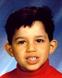 JESUS DE LA CRUZ    Sept 28, 1996   LYNN,MA