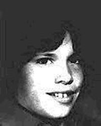 JAMES W ROGERS October 18, 1981 Hanson,MA
