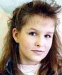 Melanie Melanson October 27, 1989 Woburn, MA
