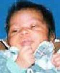 MARLON DIVINE SANTOS   November 5, 1998    Worcester,MA