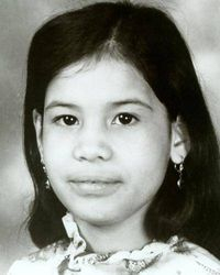 NELIDA DE JESUS DEL VALLE    Dec 20, 1976   Boston.MA