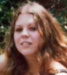Simone Stephanie Ridinger    September 2, 1977   Sherborn,MA
