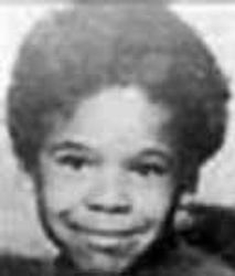 WILFREDO TORRES    May 9, 1983   Dorchester,MA