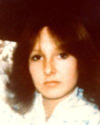 RACHAEL ELIZABETH GARDEN March 22, 1980 Newton, NH