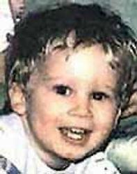 Aaron Cody Stepp March 11, 1997 Columbus, Ohio