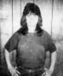 Cynthia Louise Carmack  September 20, 1988 Hamilton, Ohio.