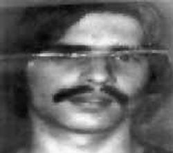 John Koziatek   August 8, 1979  Cincinnati, Ohio