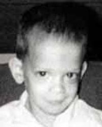 Jamel Montrice Williams May 25, 1994 Toledo, Ohio.