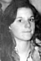 Lori Jean Lloyd February 11, 1976 Kettering, OH