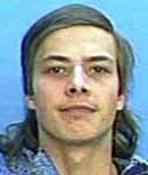 Michael Scott Lattimer  November 23, 1999  Ridgeway, Ohio