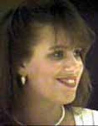 Shaylene Marie Farrell   August 8, 1994 Piqua, Ohio