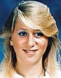 Heide Dawn Wilbur February 8, 1991 Middletown Springs, VT