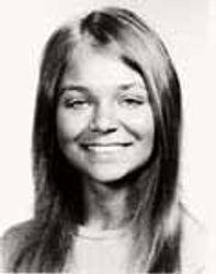 Lynne Kathryn Schulze December 10, 1971 Middlebury, VT