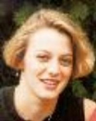 Laurie Jean Depies August 19, 1992 Gran Chute, Wisconsin