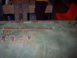 More Carthaginians