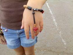 Grace's Bracelet