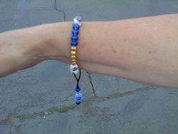 Marcie's Bracelet