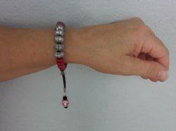 Jo Ann's Bracelet