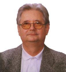 Pedro A. González