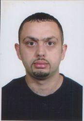 Aleksandar Samardjiev