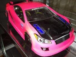 Pink Bits Racing repin'