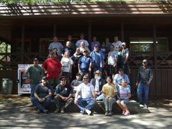 EBP Group Photo 1