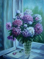 Cvijece 3