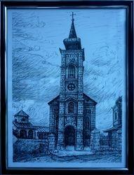 Crkva u Vlasenici