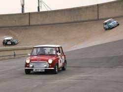 Lingotto Test Track