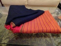 """A handmade Tanchangya traditional """"pinoin"""" (skirt)"""