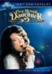 Coal Miners Daughter Movie