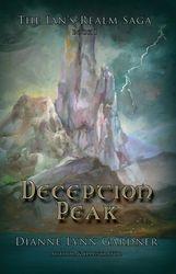 Deceptoin Peak