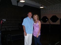 SIR Studio's Nashville Tn.