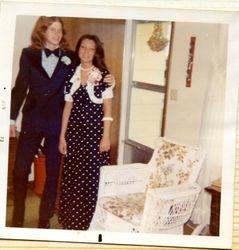 Prom 1973