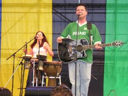 Pgh Irish Festival