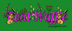 Twatwaffle