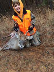 Troy 8 Point