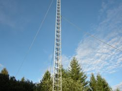 TOWER #3