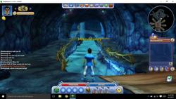 Memorial Caverns #10