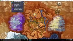 World Map #2
