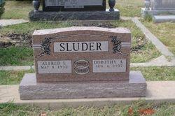 Located in Electra Memorial Cemetery, Electra, TX